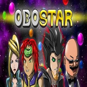 OboStar