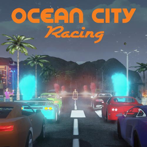 Ocean City Racing Digital Download Price Comparison