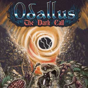 Odallus The Dark Call Digital Download Price Comparison