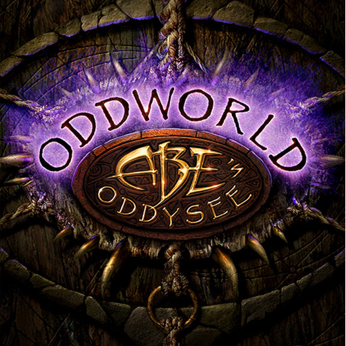 Oddworld Abe's Oddysee Digital Download Price Comparison
