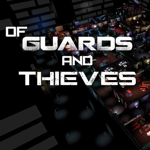 Of Guards And Thieves Digital Download Price Comparison