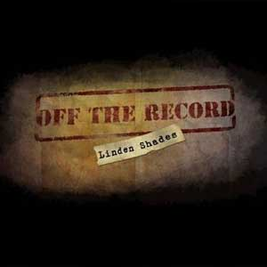 Off the Record Linden Shades Digital Download Price Comparison