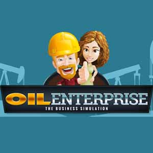 Oil Enterprise Digital Download Price Comparison