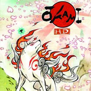 Okami HD Xbox One Code Price Comparison