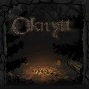 Oknytt Digital Download Price Comparison