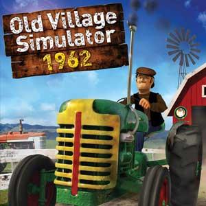 Old Village Simulator 1962 Digital Download Price Comparison
