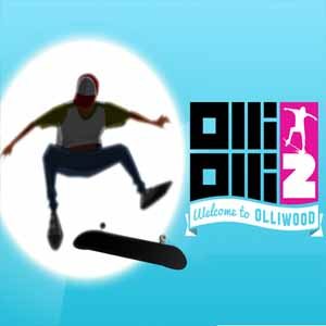 OlliOlli2 Welcome to Olliwood Digital Download Price Comparison