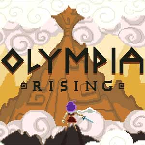Olympia Rising Digital Download Price Comparison