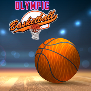 Olympic Basketball Nintendo Switch Price Comparison