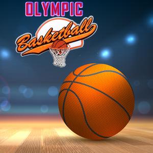 Olympic Basketball Championship Xbox Series Price Comparison