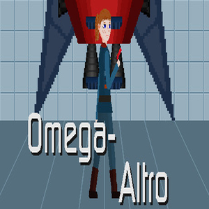 Omega-Altro