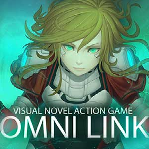 Omni Link Digital Download Price Comparison