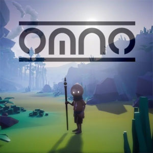 Omno Digital Download Price Comparison