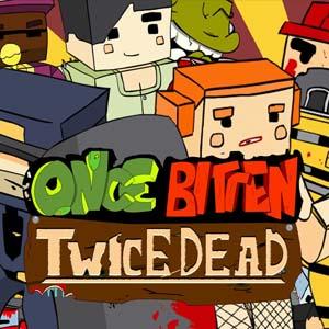 Once Bitten, Twice Dead! Digital Download Price Comparison