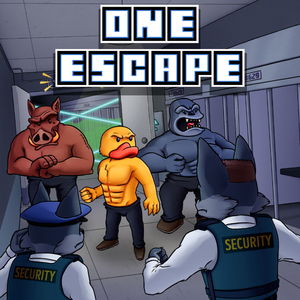 One Escape