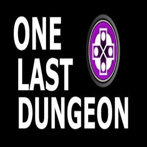 One Last Dungeon