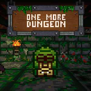 One More Dungeon Digital Download Price Comparison