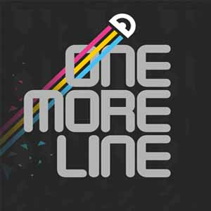 One More Line Digital Download Price Comparison