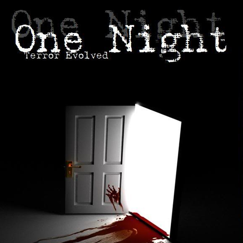 One Night Digital Download Price Comparison