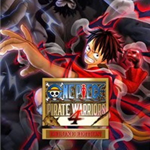 One Piece Pirate Warriors 4 Character Pass Ps4 Digital & Box Price Comparison
