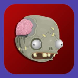 One Tap Zombie Apocalypse