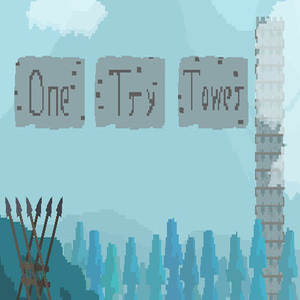 One Try Tower