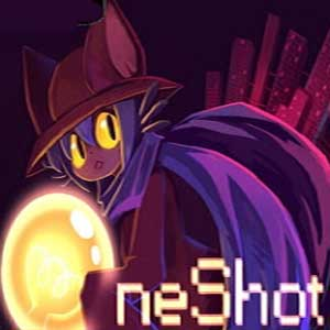 OneShot Digital Download Price Comparison