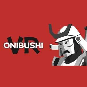 OniBushi VR Digital Download Price Comparison