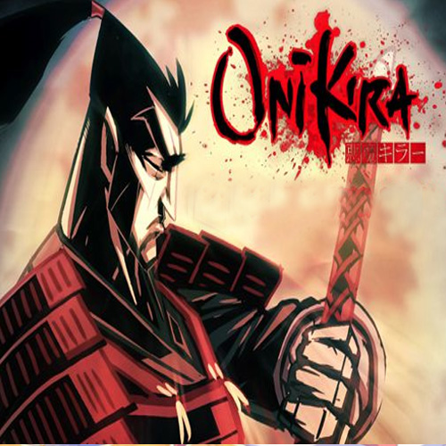 Onikira Demon Killer Digital Download Price Comparison