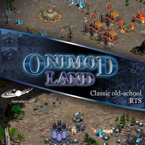 Onimod Land Digital Download Price Comparison