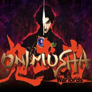 Onimusha Warlords Nintendo Switch Digital & Box Price Comparison