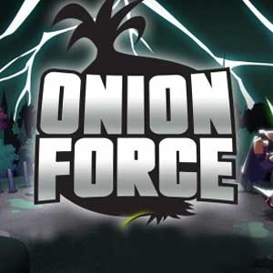 Onion Force