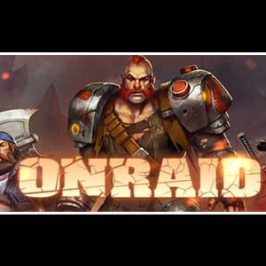 ONRAID Digital Download Price Comparison