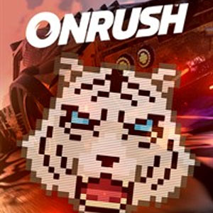 ONRUSH TIGER TOMBSTONE Ps4 Digital & Box Price Comparison