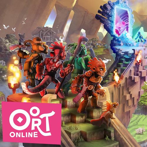 Oort Online Digital Download Price Comparison