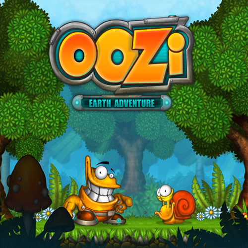 Oozi Earth Adventure Digital Download Price Comparison