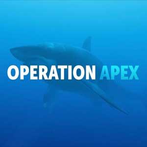 Operation Apex Digital Download Price Comparison