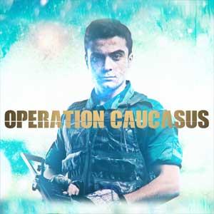 Operation Caucasus Digital Download Price Comparison
