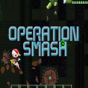 Operation Smash Digital Download Price Comparison