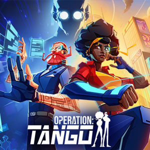 Operation Tango Digital Download Price Comparison