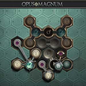 Opus Magnum Digital Download Price Comparison