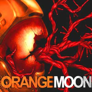 Orange Moon Digital Download Price Comparison
