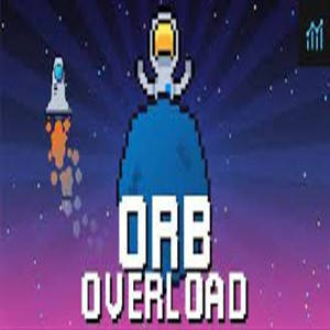 Orb Overload