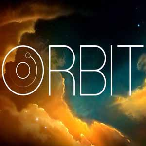 ORBIT Digital Download Price Comparison