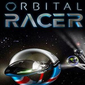 Orbital Racer