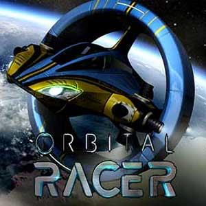 Orbital Racer Digital Download Price Comparison