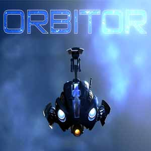 Orbitor Digital Download Price Comparison