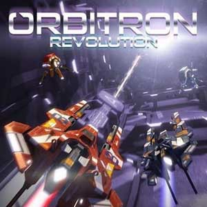 Orbitron Revolution Digital Download Price Comparison