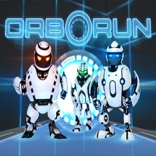 Orborun Digital Download Price Comparison