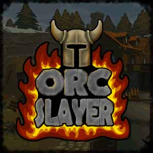 Orc Slayer Digital Download Price Comparison